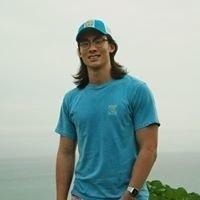 Nathan Chang
