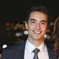 Bassam Aoun