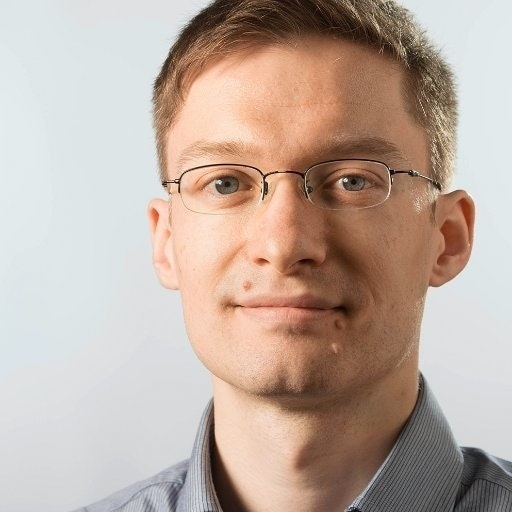 Kaspar Manz