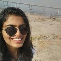 Sai Madhavi