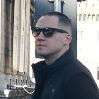Oleg Blinnikov