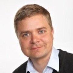 Janne V. Korhonen
