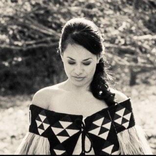 Miss Whanau