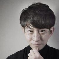 Taishi Yamasaki