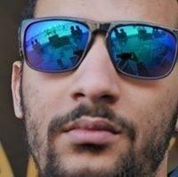 Youssef KH