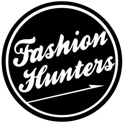 ★ Fashion Hunters ★