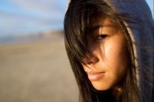 Allison Fong