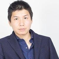 Hayato Kevin Mitsuishi