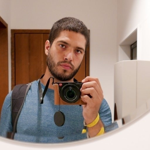 Roberto Thais