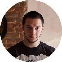 Kirill Malev