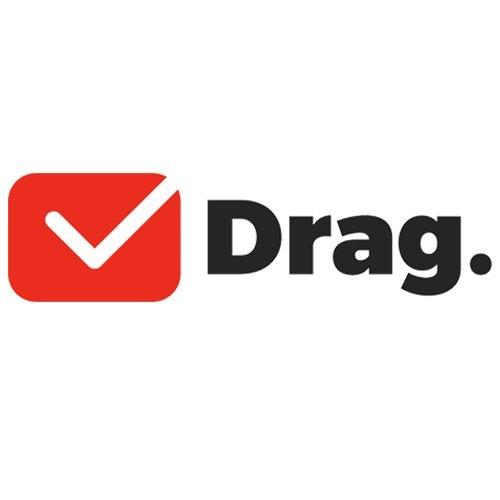 DragApp