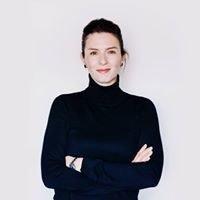 Katerina Galich