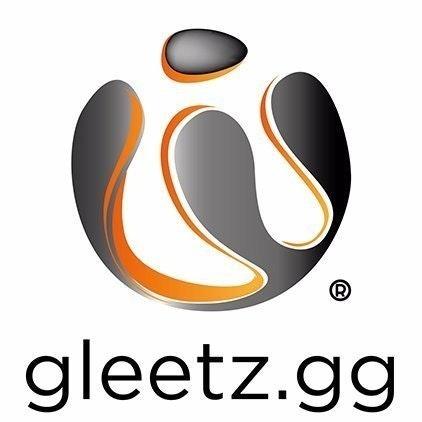 gleetz.gg