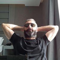 Mehmet Ş. Taşkesen