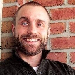 Jason Stoltzfus