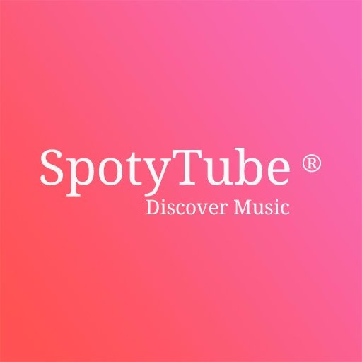 SpotyTube