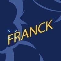 Franck Haegeli