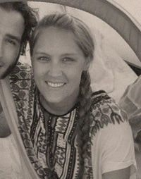 Adela Mrazova