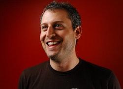 Jon Perlow