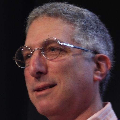 Dave Moskovitz