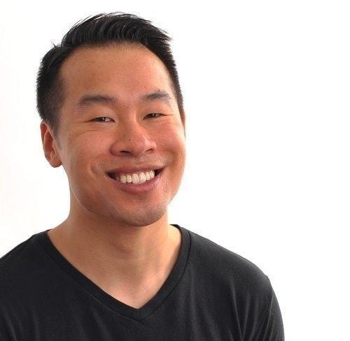 Keith Bao