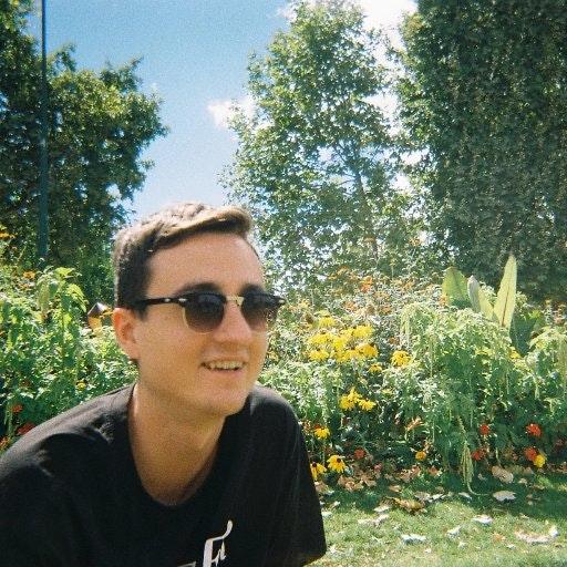Sebastian Petravic