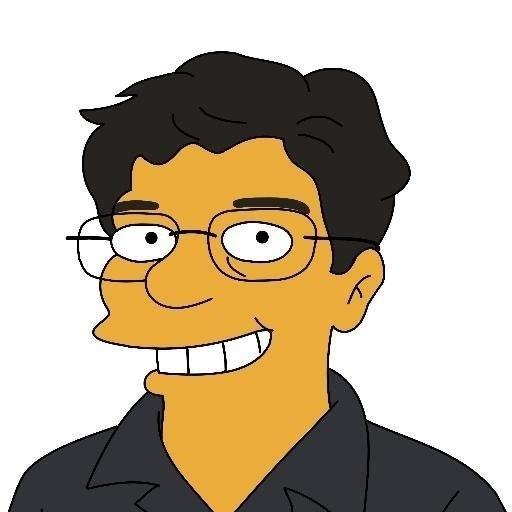 Siddharth Singhal