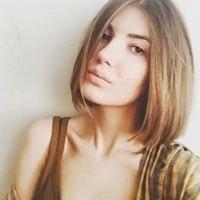 Elizaveta Zvonova