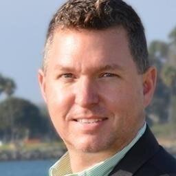 Kevin D. Lyons