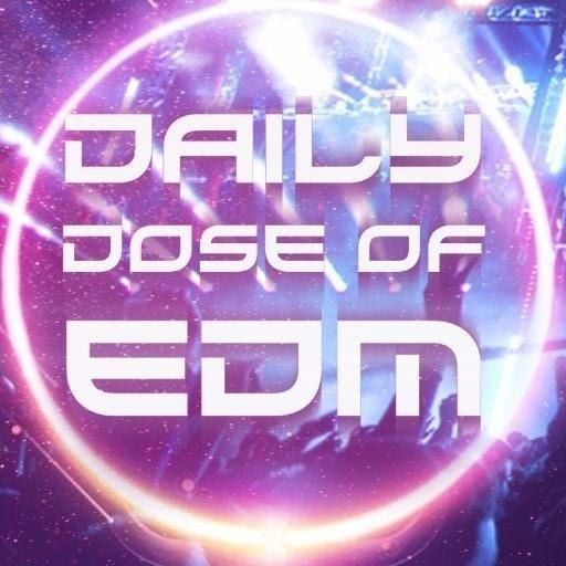 DailyEDM.com