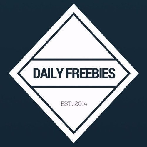 DailyFreebies