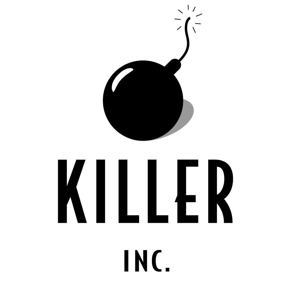 Killer inc.