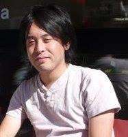 Yoshimitsu Funabashi