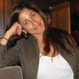 Yael Citro