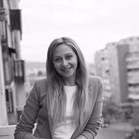 Ioana Stepanschi