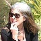 Caren Taubman Glasser
