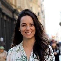 Christina Herbach