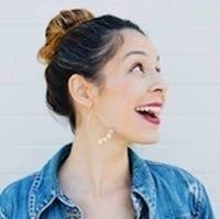 Michelle April Lopez