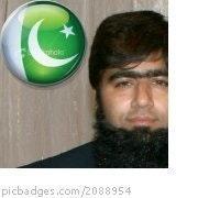 Shehryar Shaukat Khan