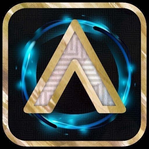 Augmentors Game