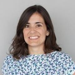 Ana Ascorbe