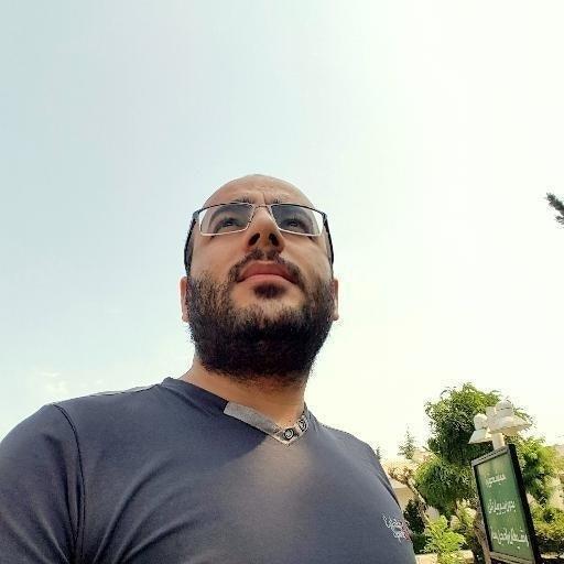 Behrouz Khezry