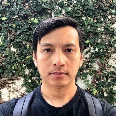 Wafiq Rodzuan