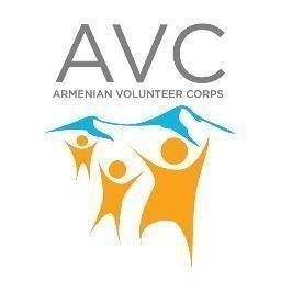 Armenian Volunteer