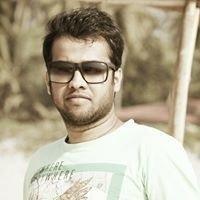 Ananthasooraj R Pai