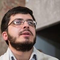 Narek Aslikyan