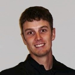 Elliot Haas