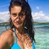 Nicole Renée Vasquez