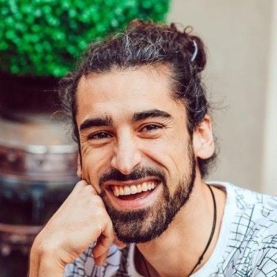 Raul San Narciso