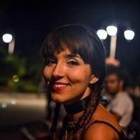 Tamara Čemerikić